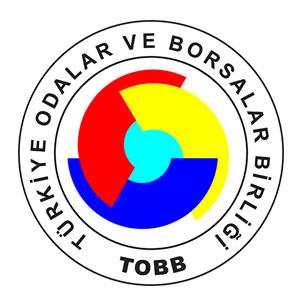 tobb-logo