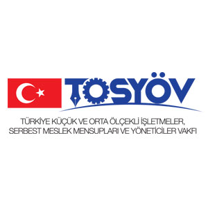 tosyov-logo