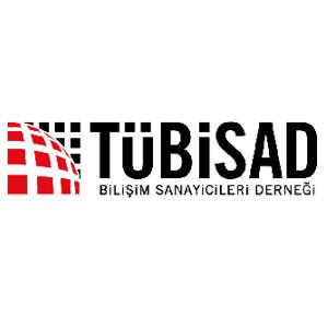 tubisad-logo