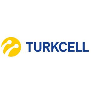 turkcell-logo