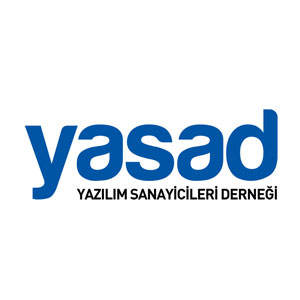 yasad-logo