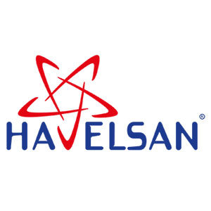 havelsan-logo