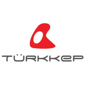 TURKKEP