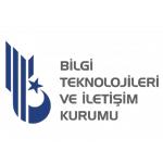 bilgi-teknolojileri-logo