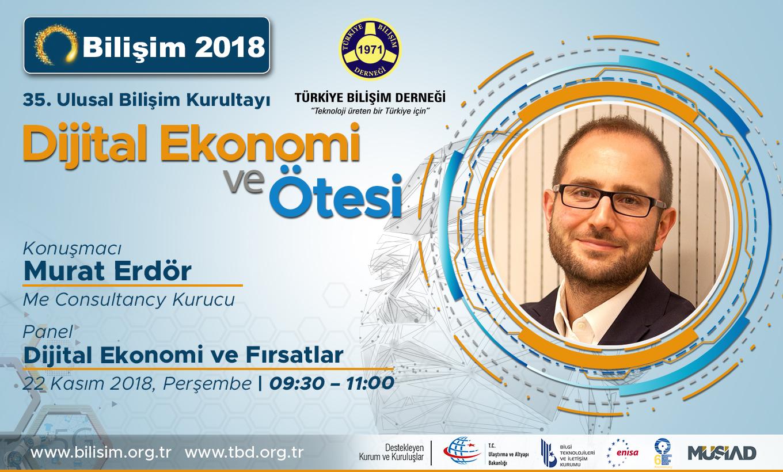Murat-Erdör