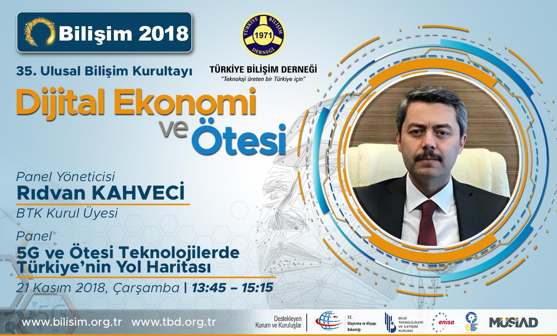 Rıdvan Kahveci