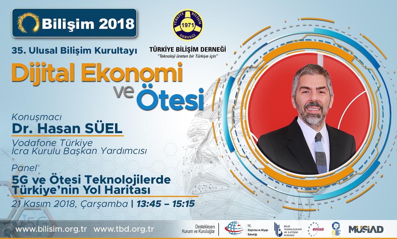 Hasan Suel