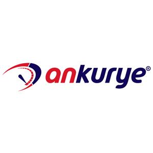 an-kurye