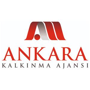 ankara-kalkinma