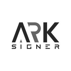 ark-teknoloji
