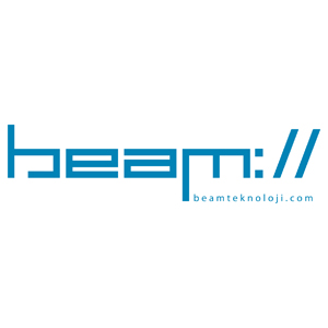 beam-teknoloji