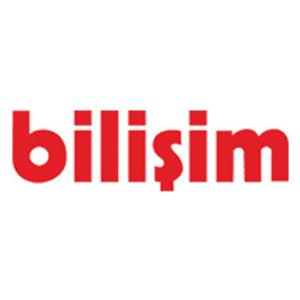 bilisimas