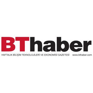 bthbaber