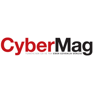 cybermag