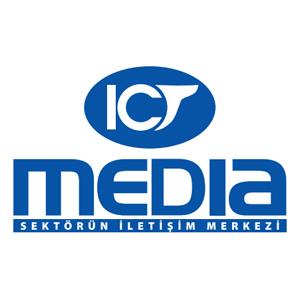 ict-media