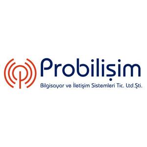 probilisim-logo-150x150