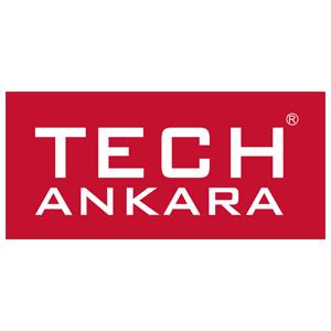 tech-ankara