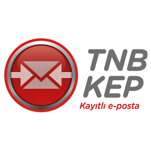 tnb-kep