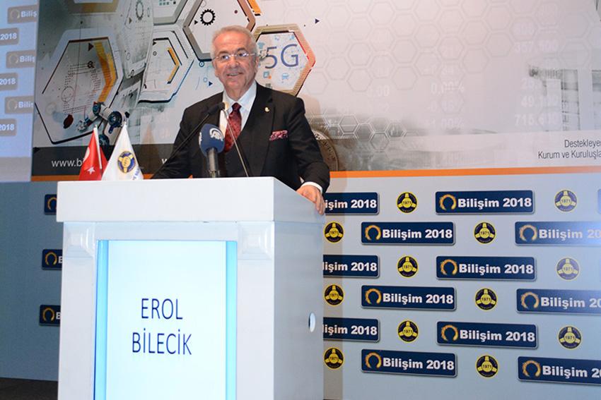 Erol-Bilecik