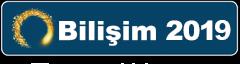 bilisim19-logo