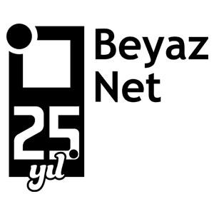 beyaznet-logo