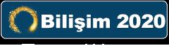 bilisim20-logo